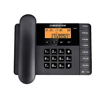 batterie telephone