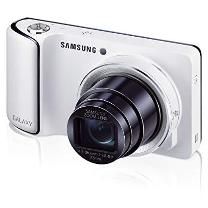 camera samsung