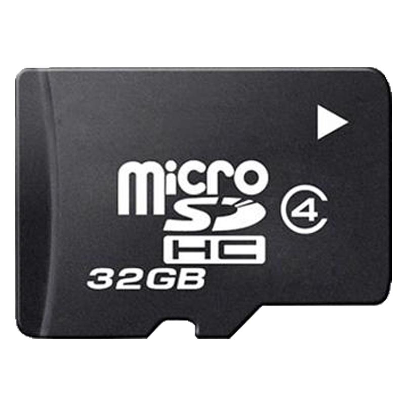 carte micro sd classe 10
