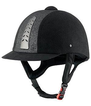 casque equitation