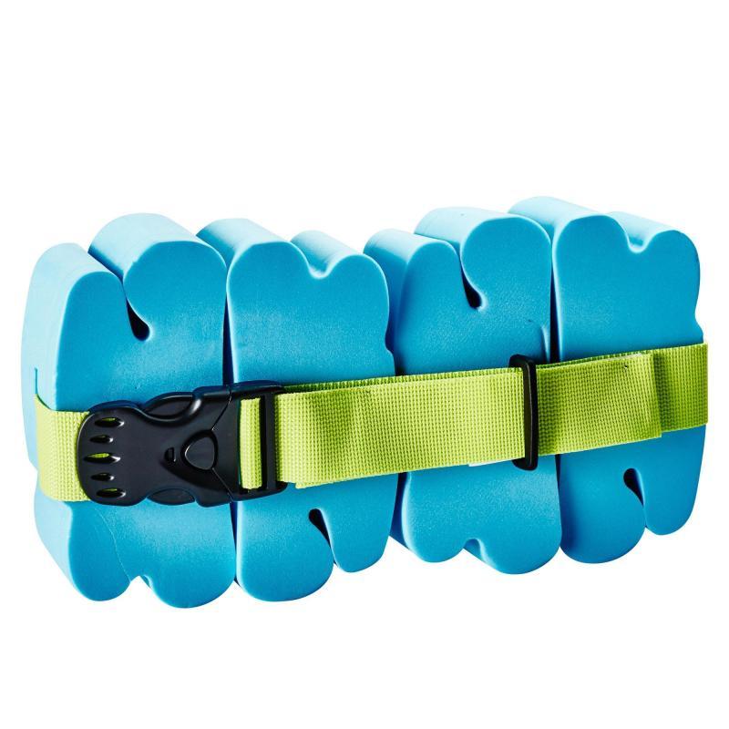 ceinture natation