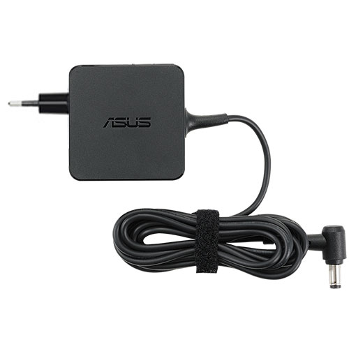 chargeur asus
