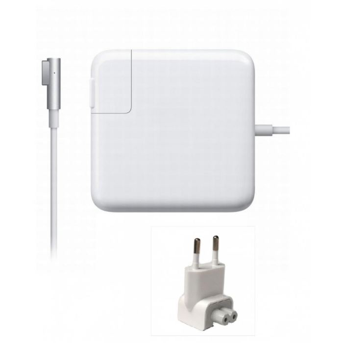 chargeur macbook