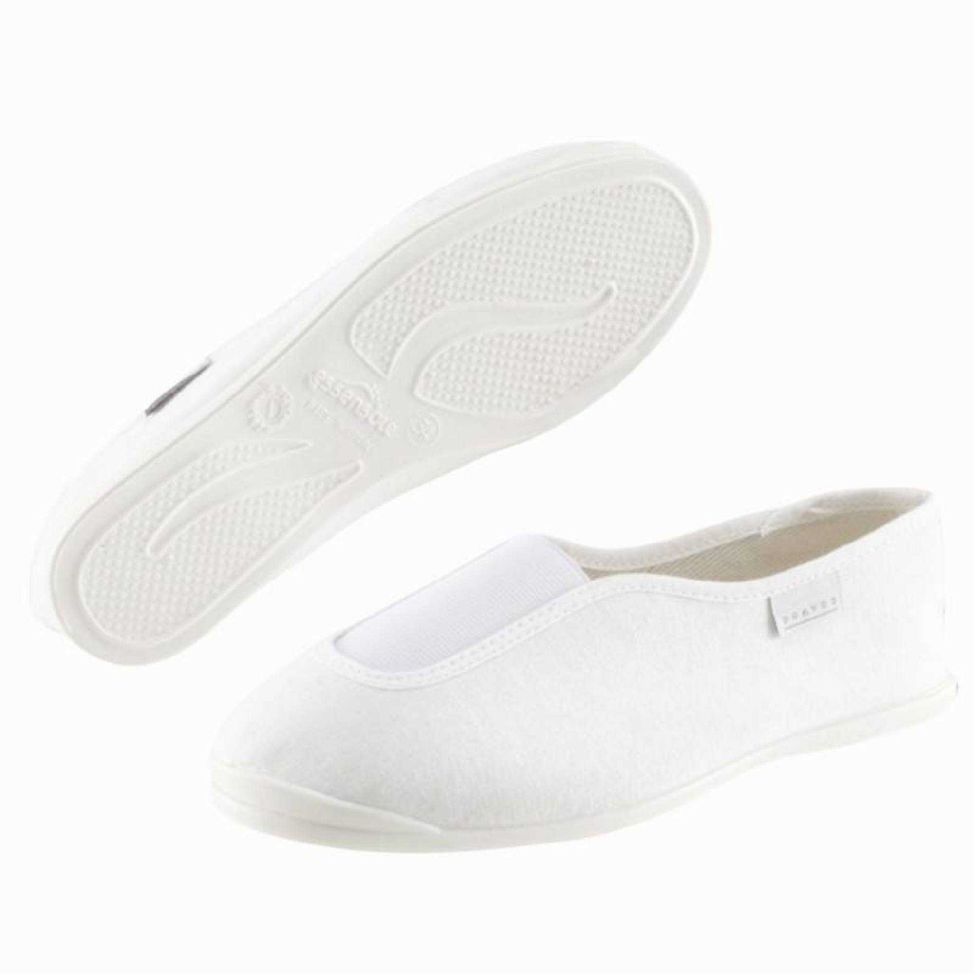 debe9c2ea405e7 ••▷ Avis Chaussure gym ▷ Comparatif【 Test pour le Meilleur produit 2019 】