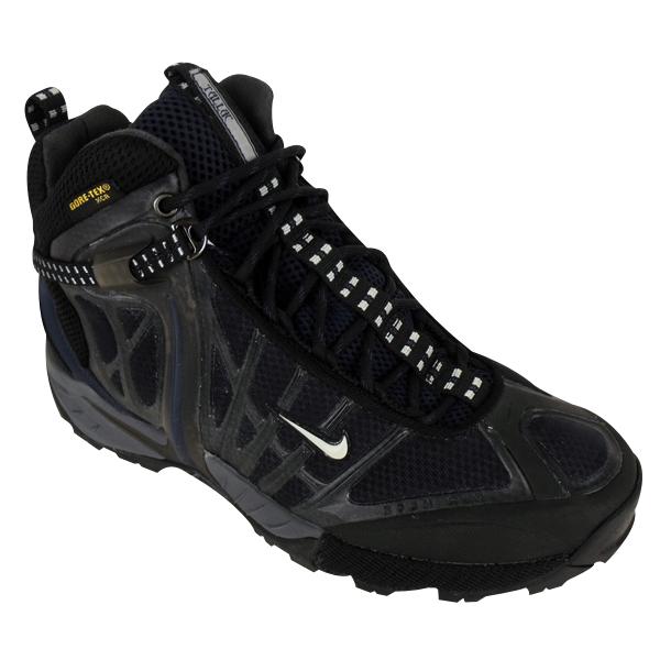 chaussure marche