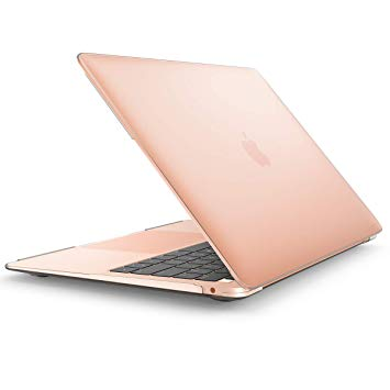 coque macbook air 13