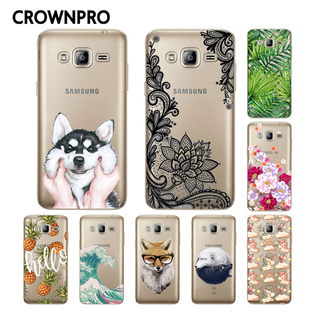 coque samsung galaxy j3