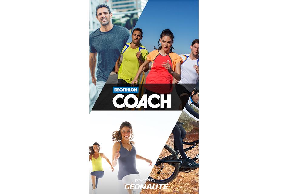 decat coach
