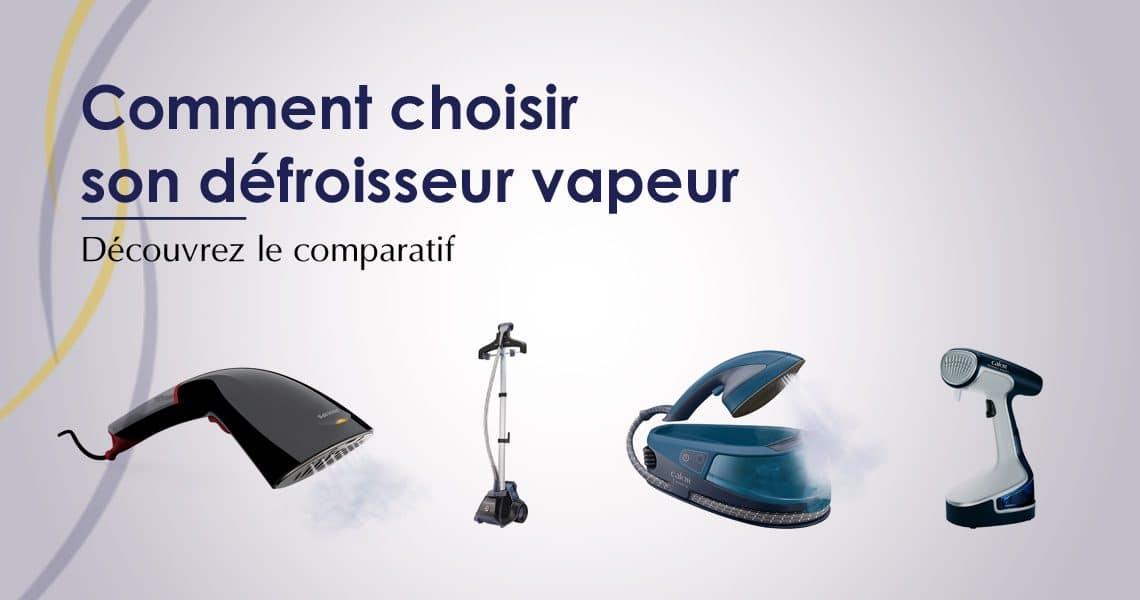 defroisseur