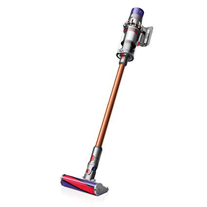 dyson v10 absolute