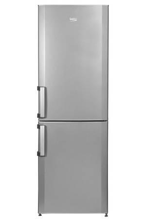 frigo beko