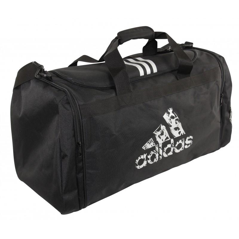 grand sac de sport