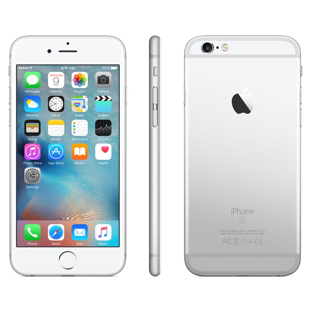 iphone 6s 32go