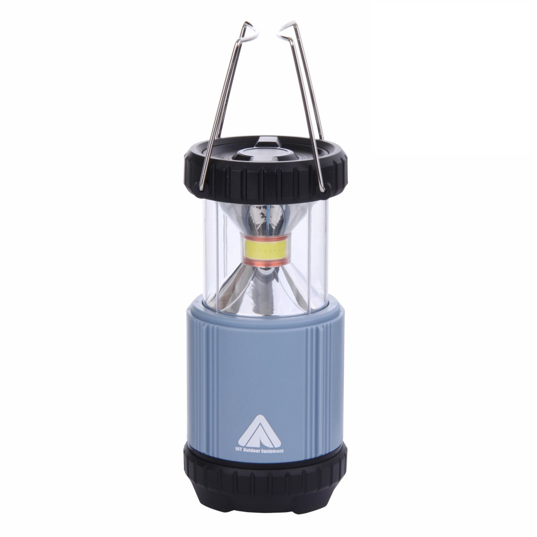 lampe camping