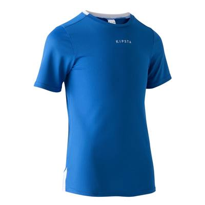maillot de foot personnalisé décathlon