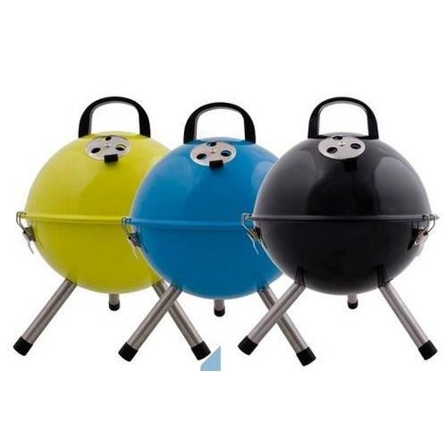 petit barbecue