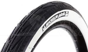pneu velo 24 pouces