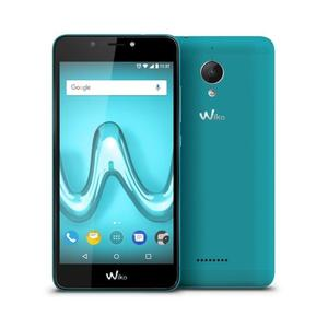 portable wiko