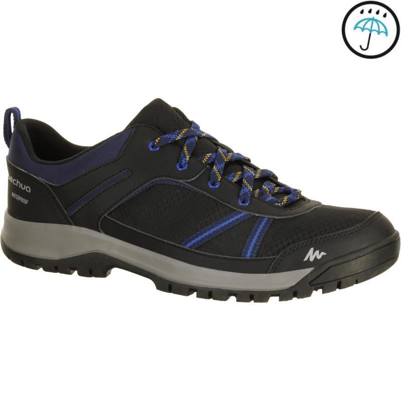 quechua chaussures