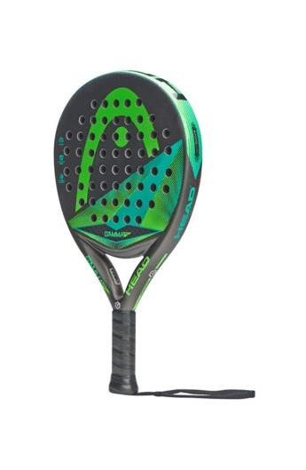 raquette padel tennis