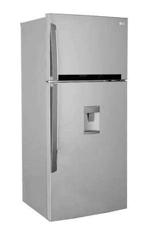 réfrigérateur congélateur haut