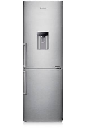 réfrigérateur samsung rb 29fwjndsa