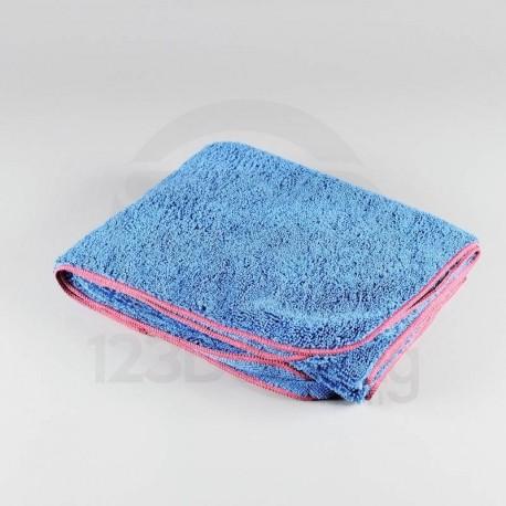 serviette microfibre