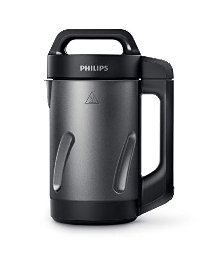 soup maker philips