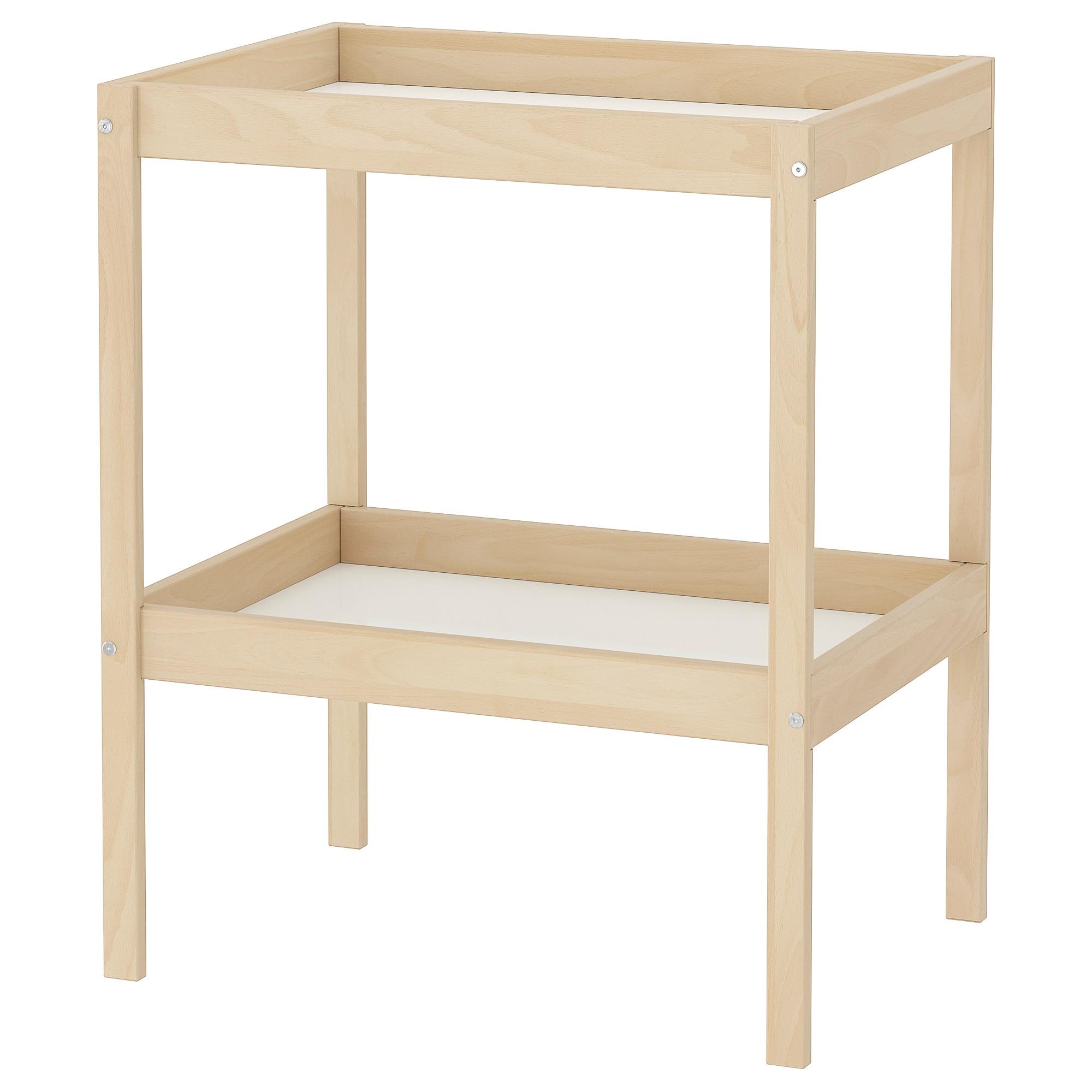 table langer