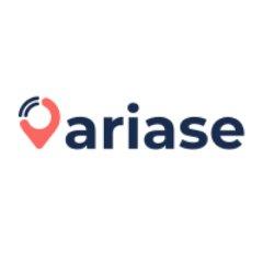 ariase