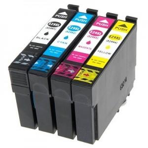 encre imprimante