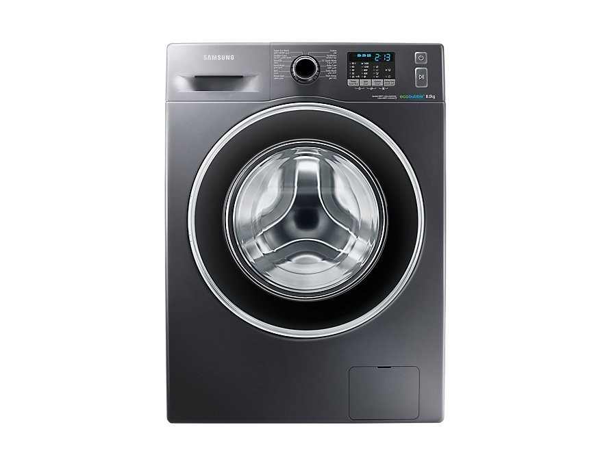 machine a laver 8kg