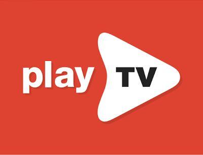 play tv