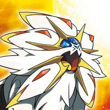 pokemon soleil