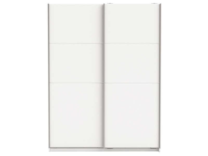 armoire portes coulissantes