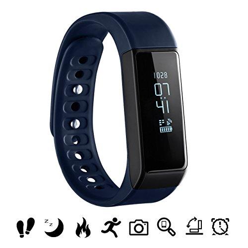 bracelet connecté sport