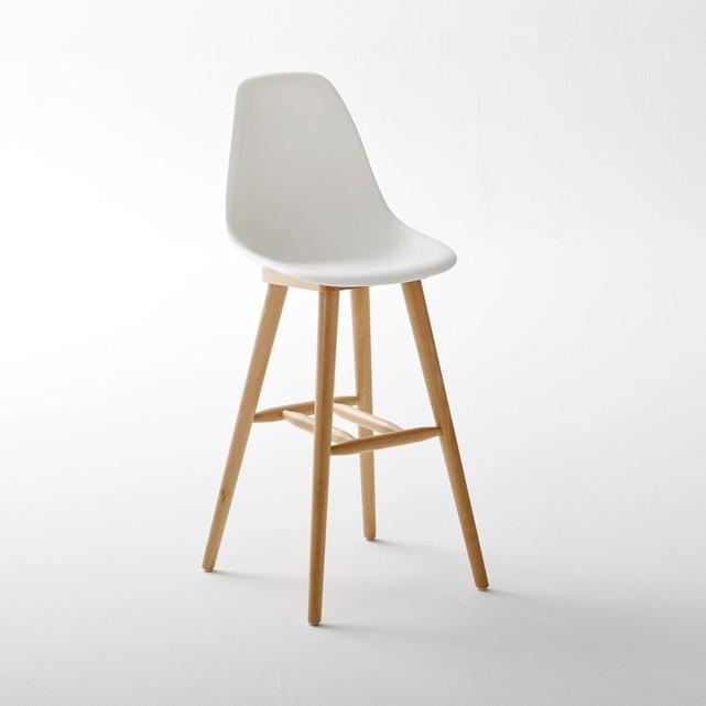 chaise haute junior