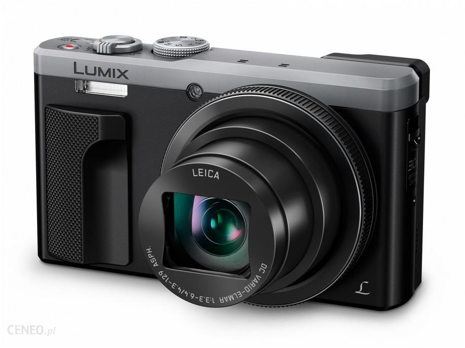 lumix tz80