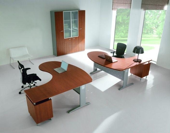 mobilier pour professionnel