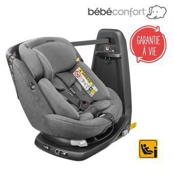 bebe confort garantie à vie