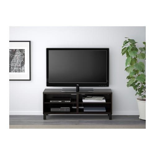 besta banc tv