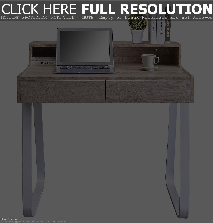 bureau 90 cm