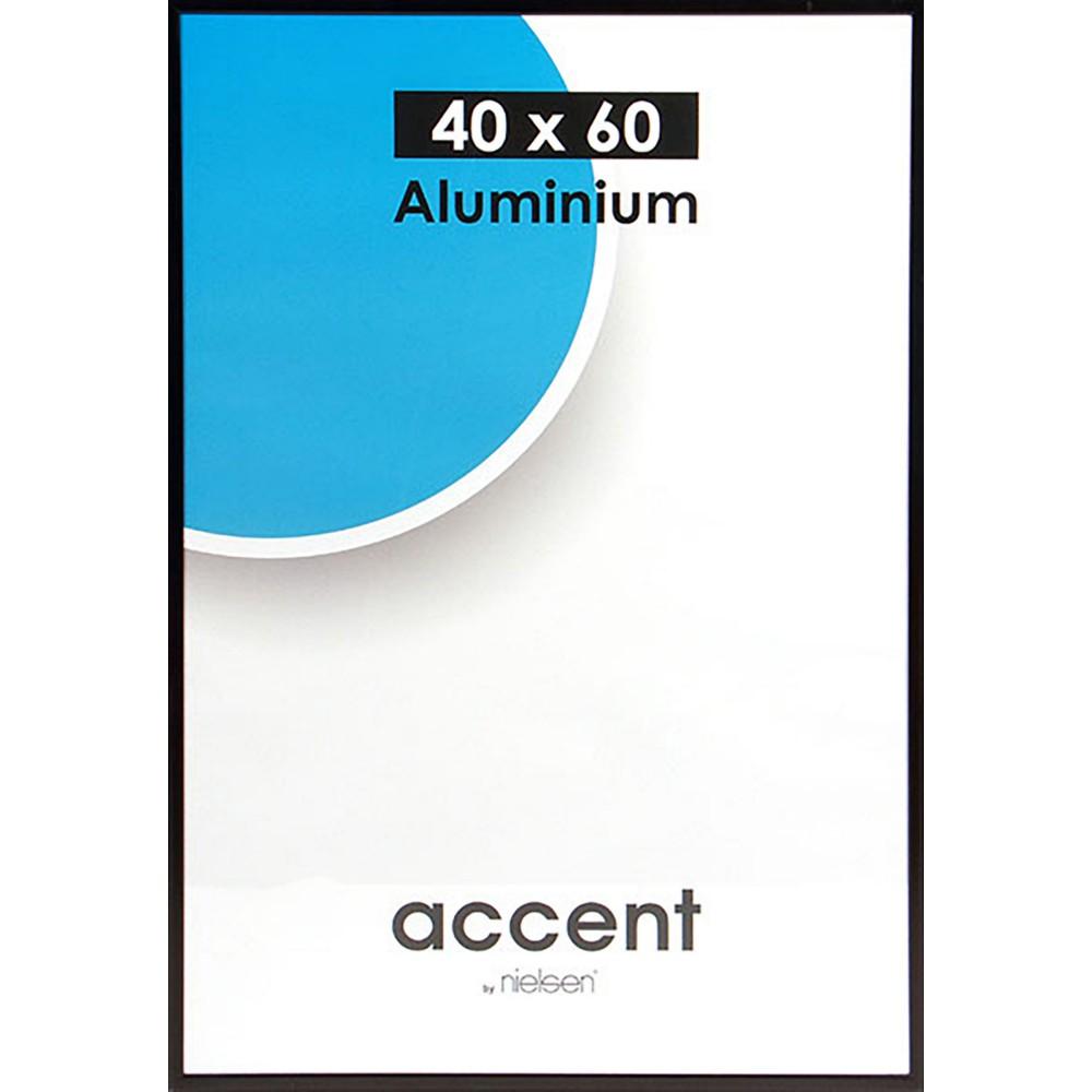 cadre 40x60
