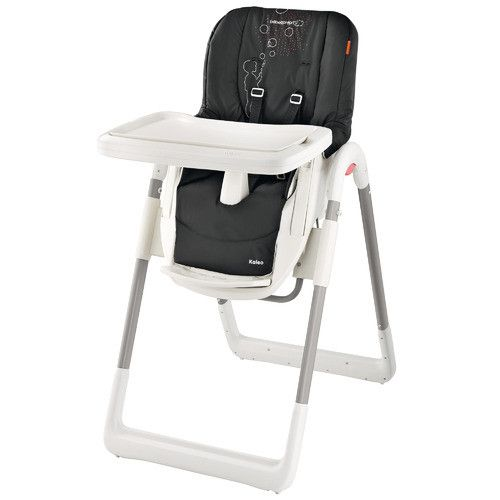 chaise haute bébé confort kaleo
