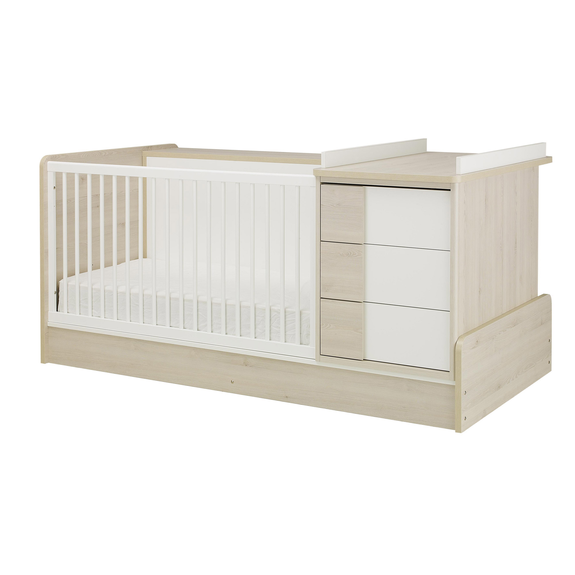 chambre bébé galipette