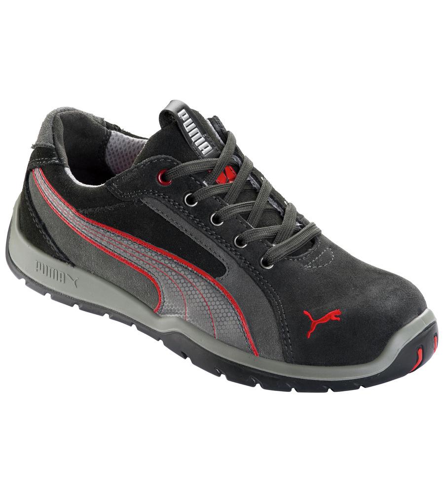 chaussure de securite