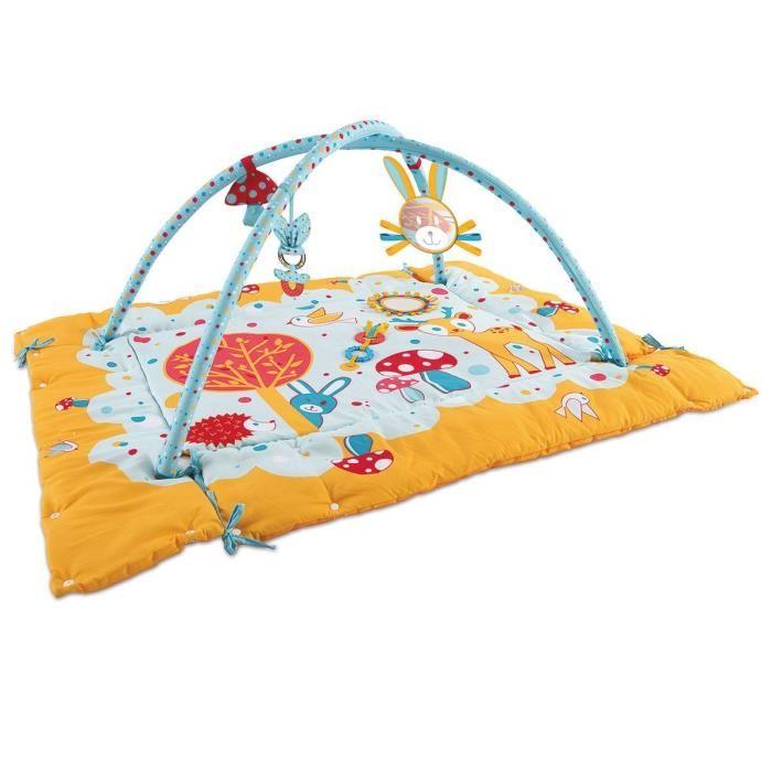 grand tapis d éveil