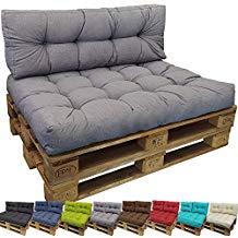 gros coussin pour canapé