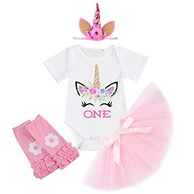 habits pour bébé