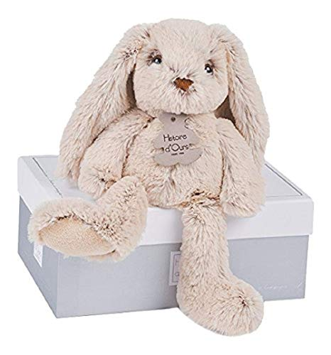 lapin histoire d ours